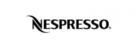 Nespresso-Logo-Vector-Design